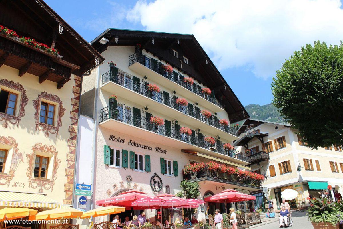 Hotel-Schwarzes-Rössl-St.-Wolfgang-Wolfgangsee