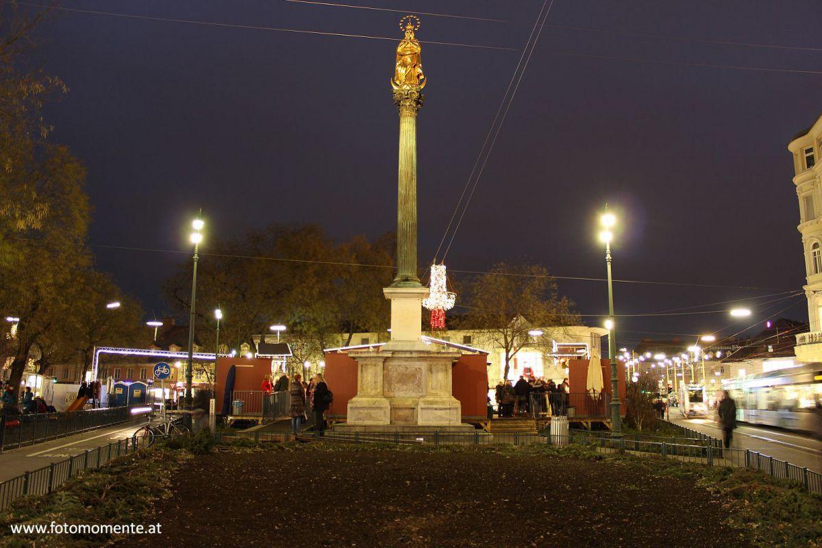 glühweinstand-eisernes-tor-graz-advent