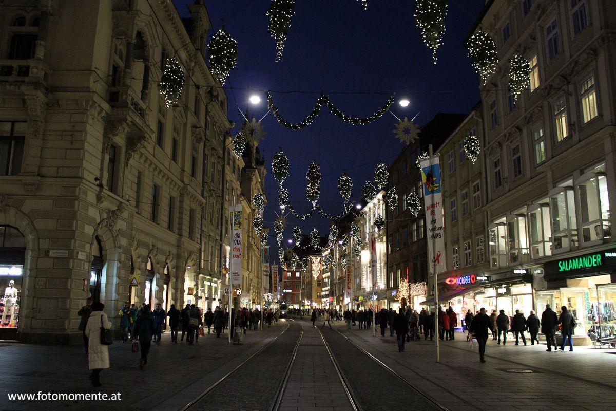 herrengasse-hauptplatz-graz-advent