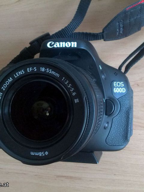 Canon 600D 480x640 - Canon 600D – Mein Erfahrungsbericht