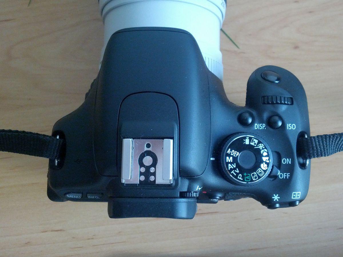 Canon_600D_Oben