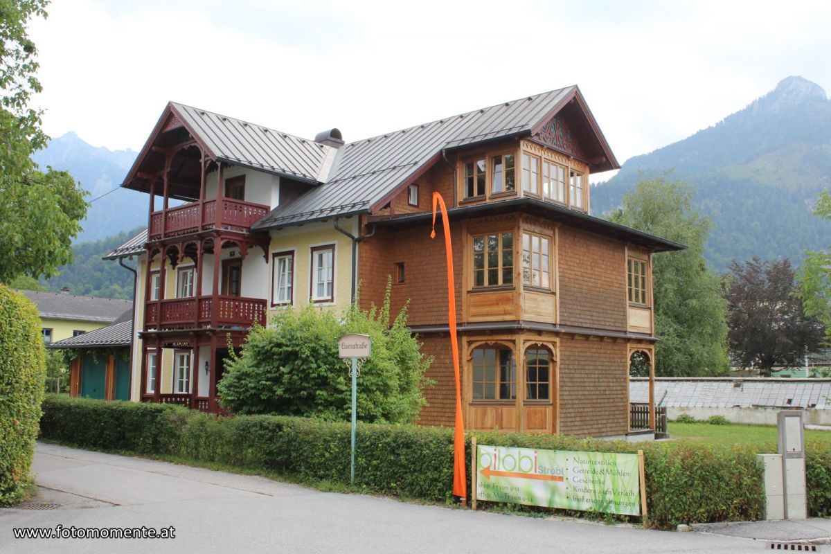 Haus_in_Strobl