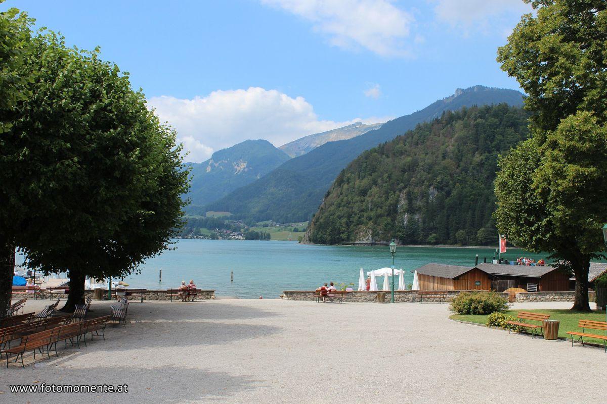 Promenade_in_Strobl_am_Wolfgangsee