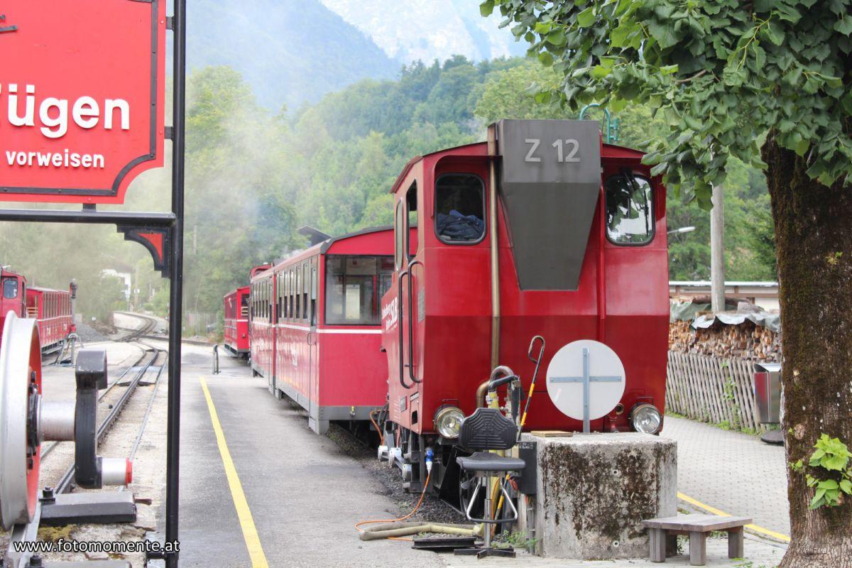 Schafbergbahn_Talstation_St._Wolfgang
