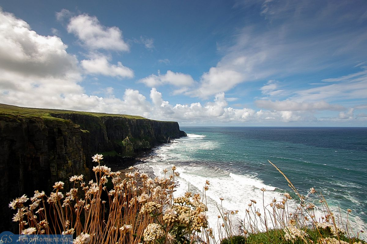 cliffs_of_moher-11