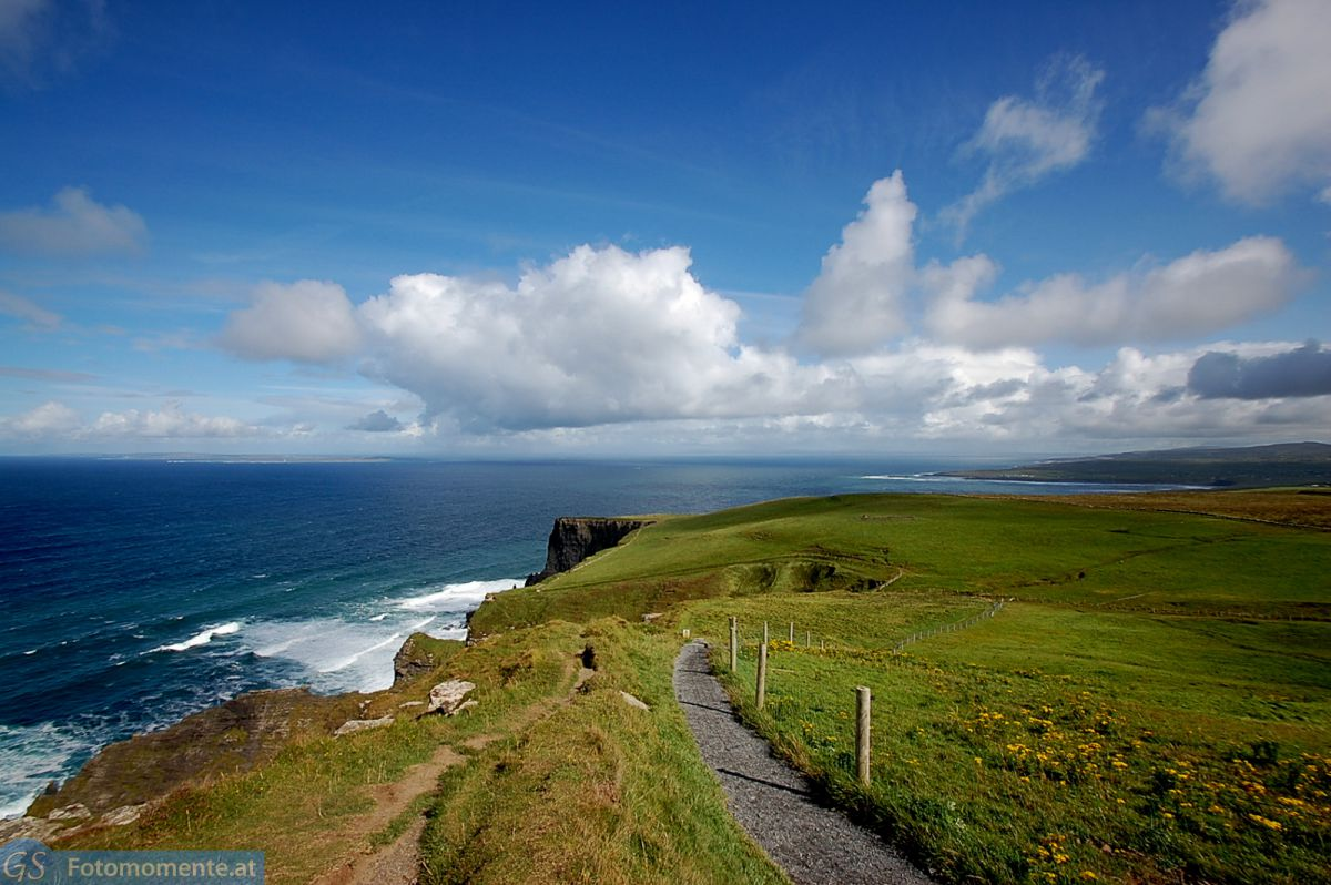 cliffs_of_moher-4