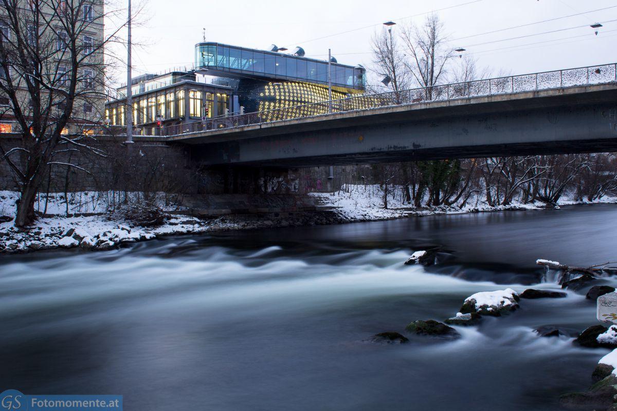 mur_hauptbrücke_langzeitbelichtung