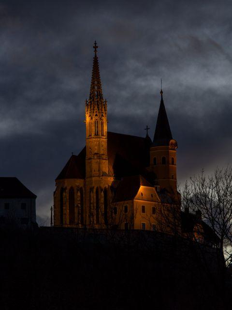 Wallfahrtskirche_Maria_Straßengel-3