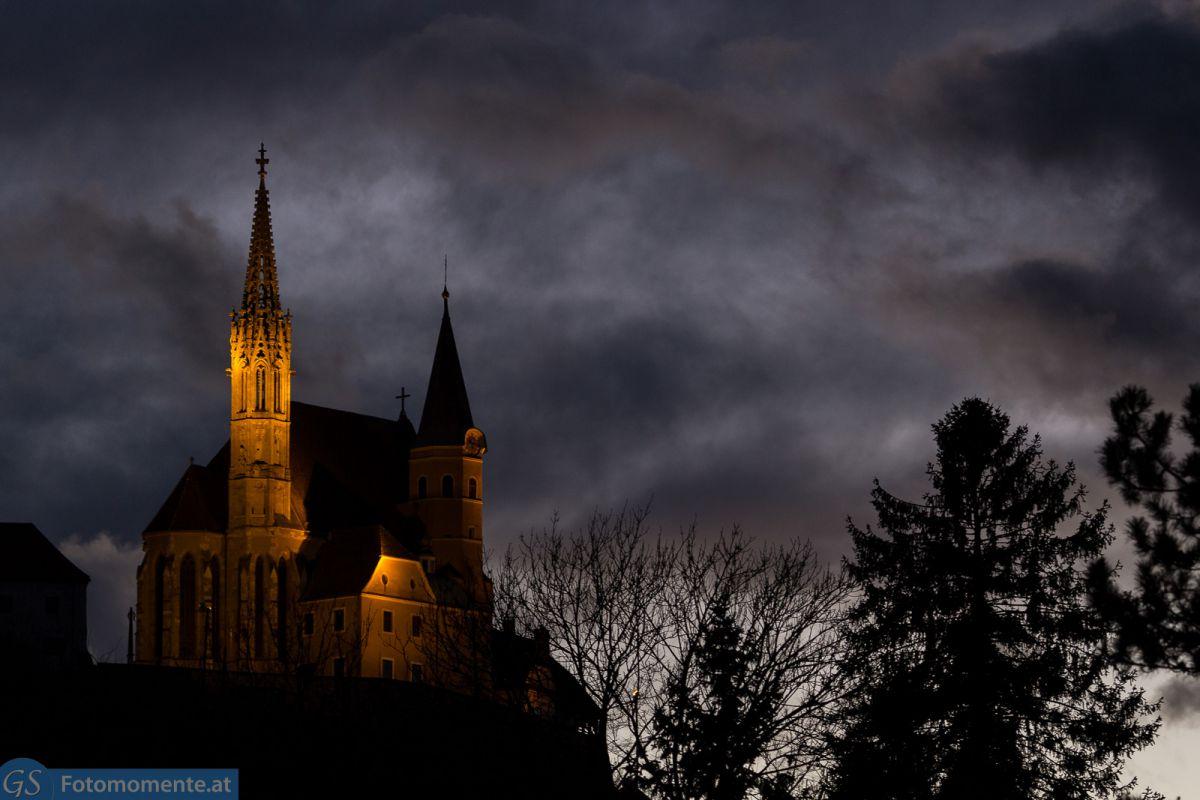 Wallfahrtskirche_Maria_Straßengel-4