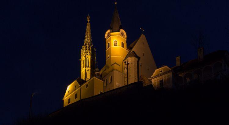 Wallfahrtskirche_Maria_Straßengel-5