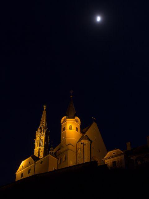 Wallfahrtskirche_Maria_Straßengel-6