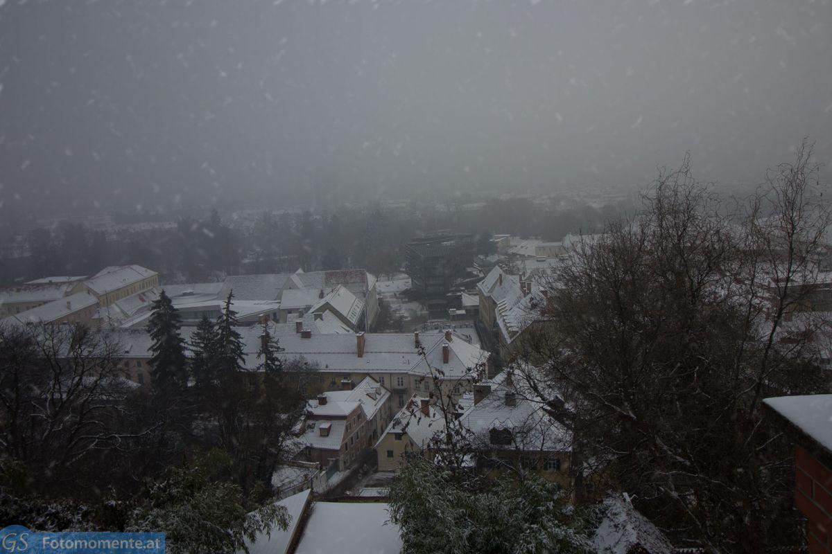 Graz-Schnee-Schneefall-1768