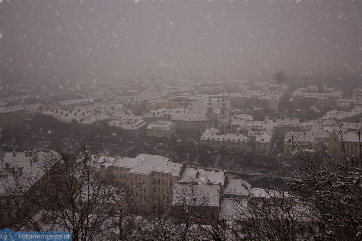 Graz-Schnee-Schneefall-1772