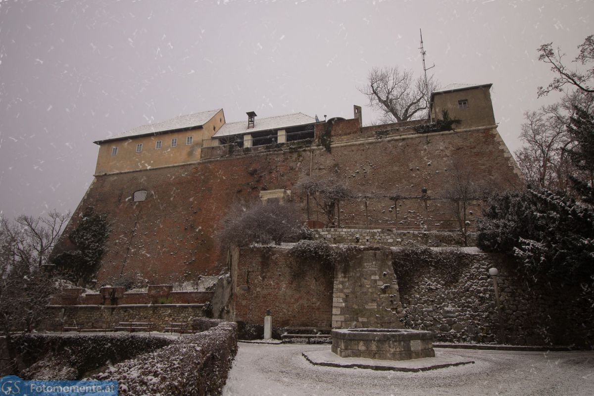 Graz-Schnee-Schneefall-1780