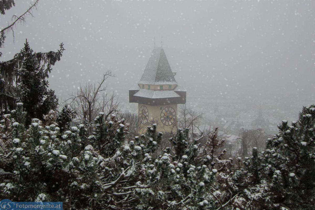 Graz-Schnee-Schneefall-1789