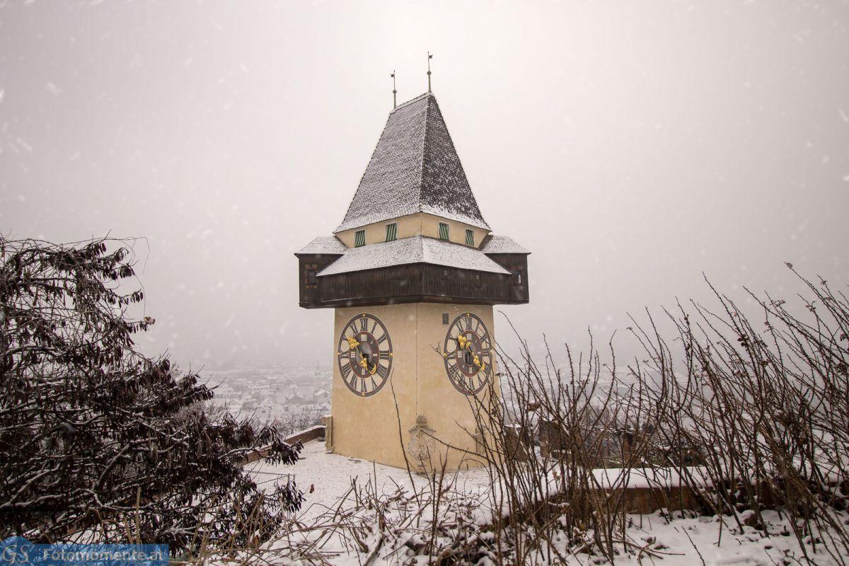 Graz-Schnee-Schneefall-1802