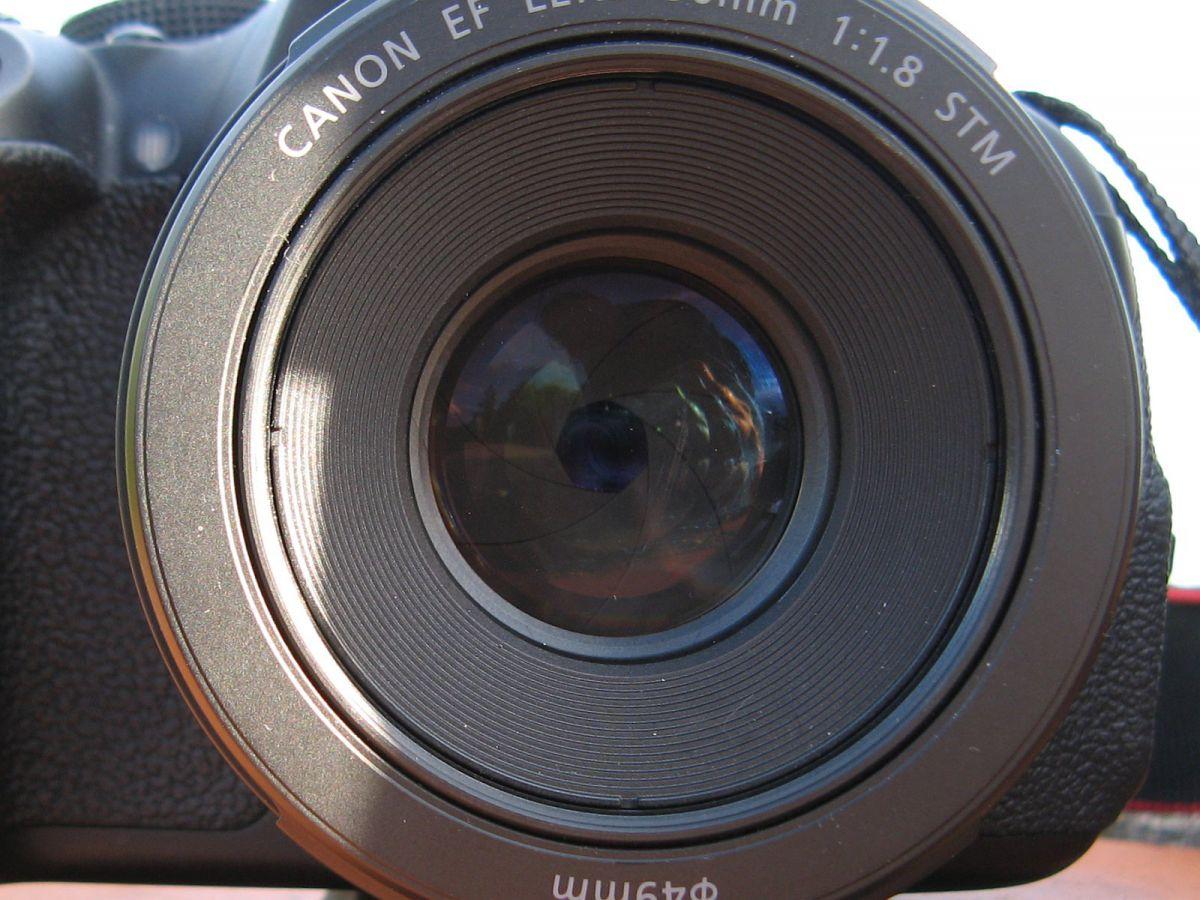 Blende_Canon_50mm_1_8_STM-IMG_3372