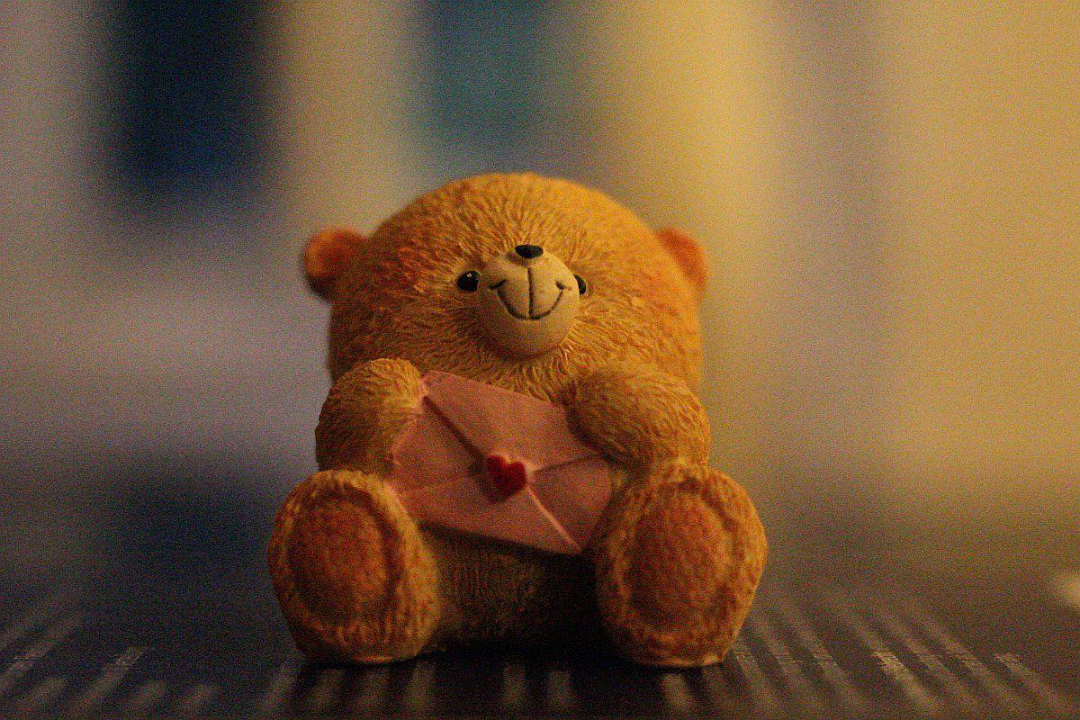 Teddy_Baer_Blendenvorwahl_1d2000s_f2_8_mit_ISO_12880-IMG_5592