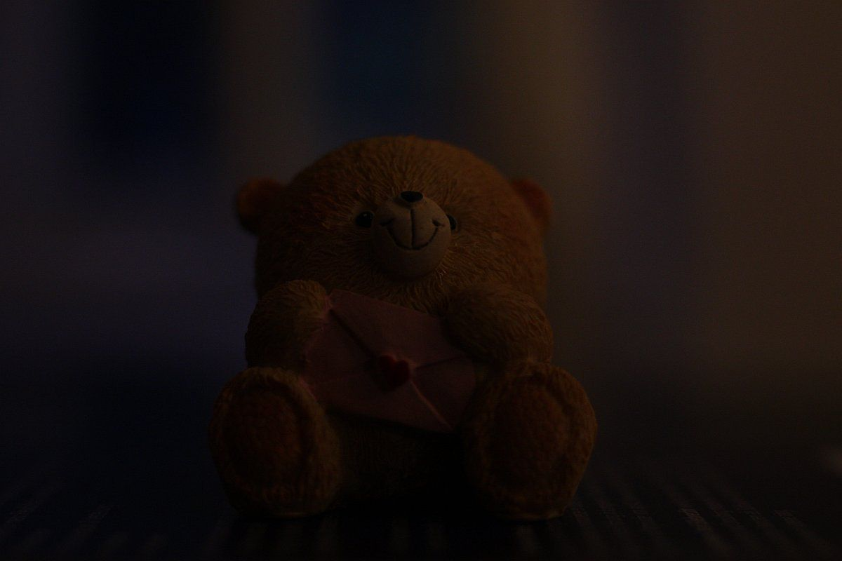 Teddy_Baer_Manuell_1d80s_f2_8_mit_ISO_800-IMG_5586