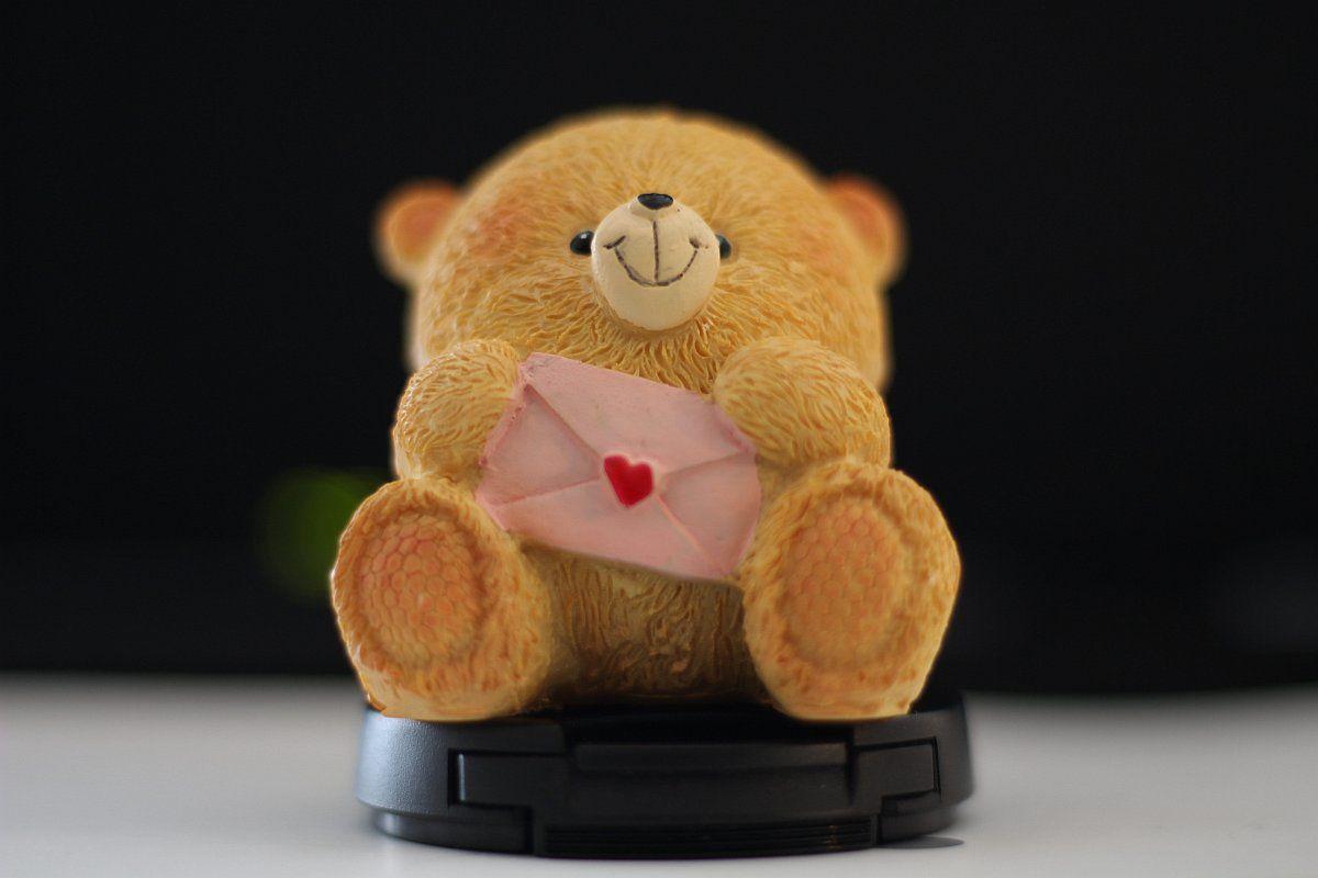 Teddy_Baer_Programmautomatik_mit_ISO_100_IMG_4752