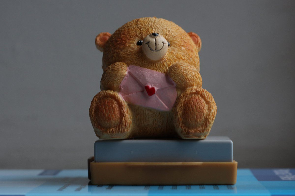 Teddy_Baer_Programmautomatik_mit_ISO_100_IMG_4763