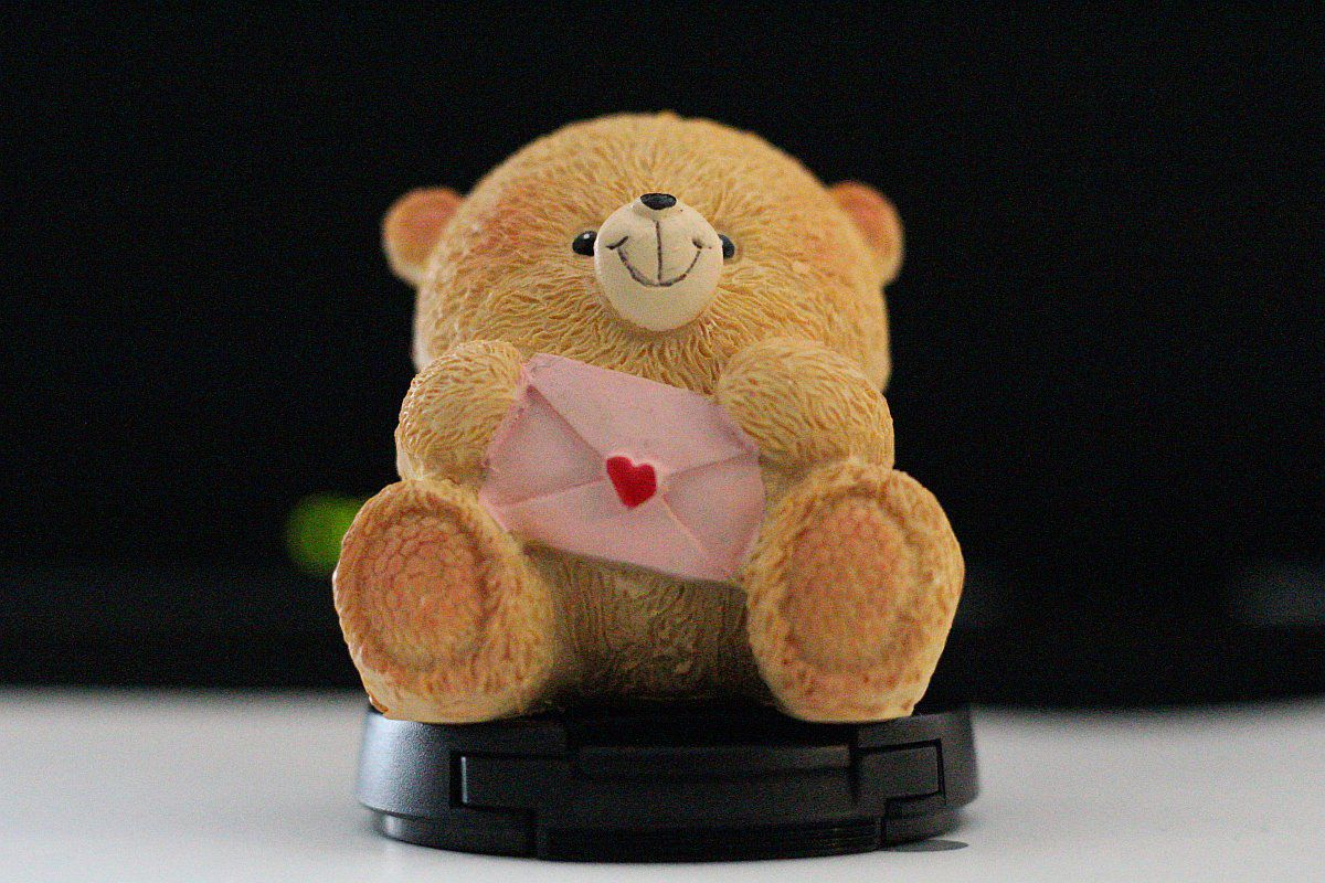 Teddy_Baer_Programmautomatik_mit_ISO_12800_IMG_4757