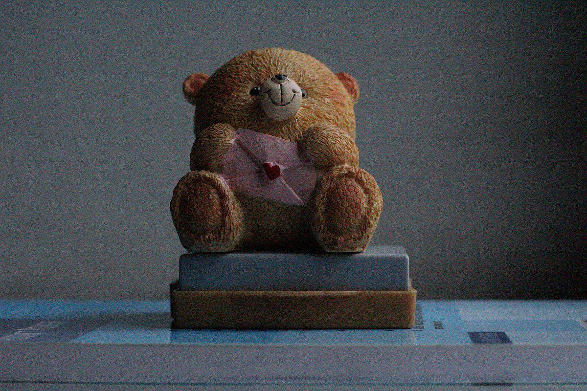 Teddy_Baer_Programmautomatik_mit_ISO_12800_IMG_4768