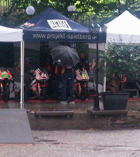 MotoGP-in-Graz-01