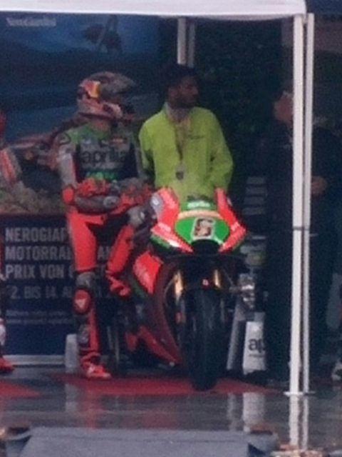 MotoGP-in-Graz-03