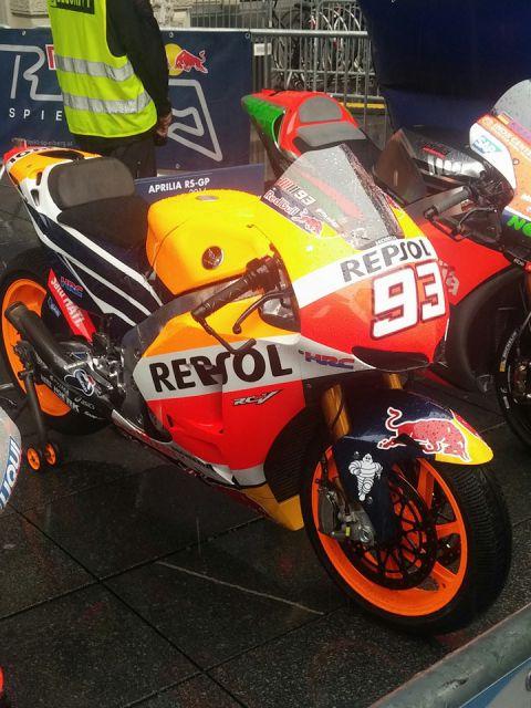 MotoGP-in-Graz-04