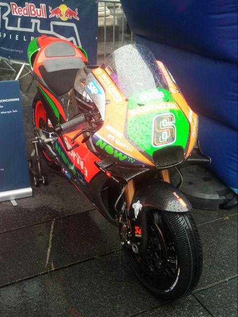 MotoGP-in-Graz-05