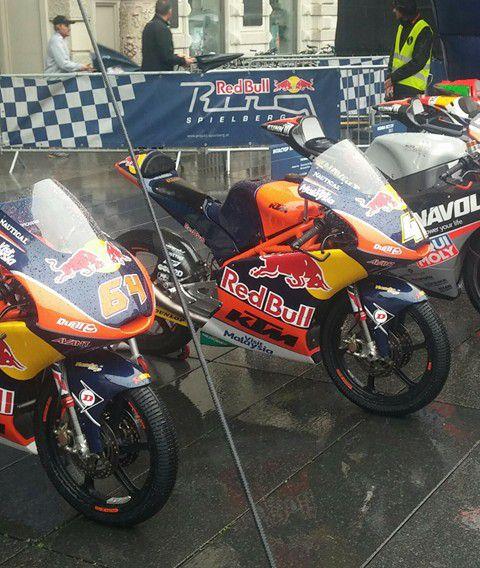 MotoGP in Graz 06 480x568 - MotoGP Graz - Die MotoGP Rückkehr nach Spielberg